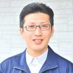 北九州市 外壁塗装の専門家