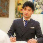 福岡の結婚相談・婚活支援の専門家(金井)