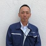 株式会社サンデン(防犯カメラ 福岡)