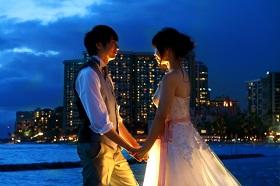 福岡市の結婚相談所