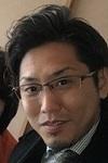 福岡の電力削減 (株)BASECREATIVE 代表取締役