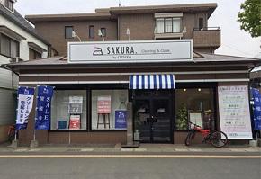福岡 看板業者 施工事例3